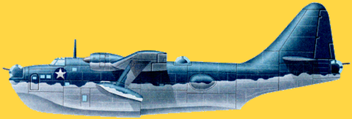 Boeing PBB-1