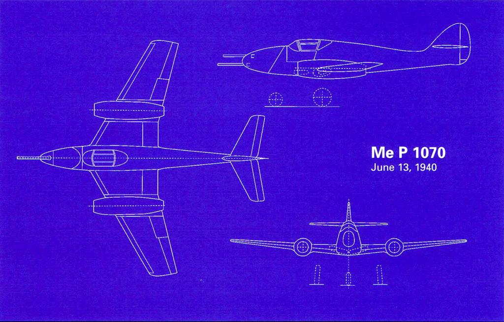 Схема Ме Р 1070