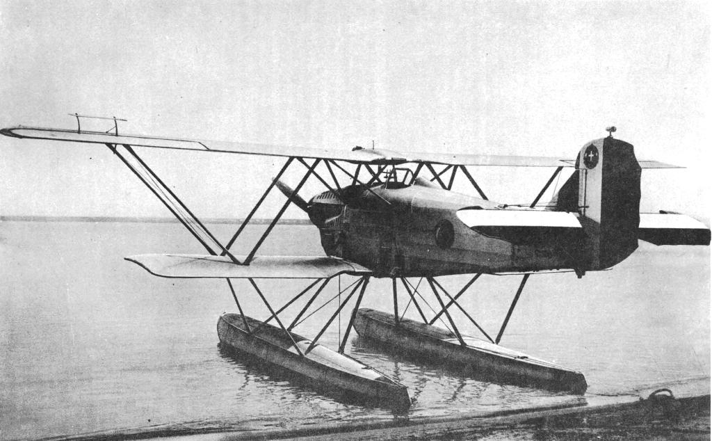 CR.20Idro