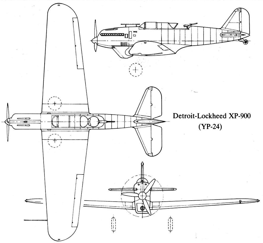 Схема YP-24
