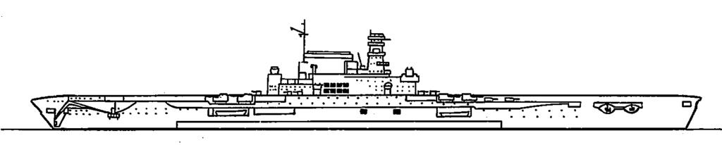 Схема проекта 72