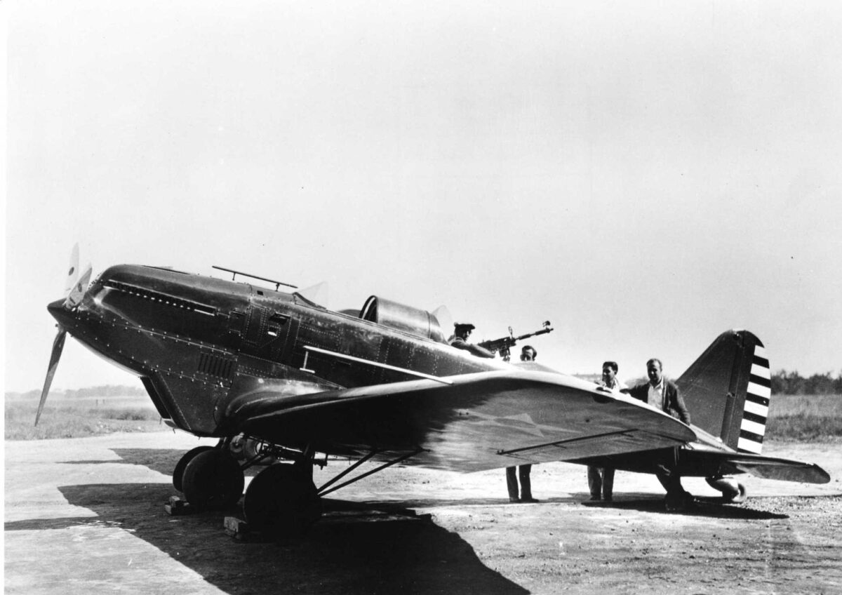 YP-24