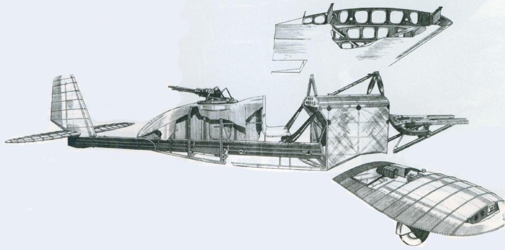 Конструкция Br.27