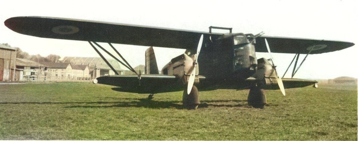 Br. 411