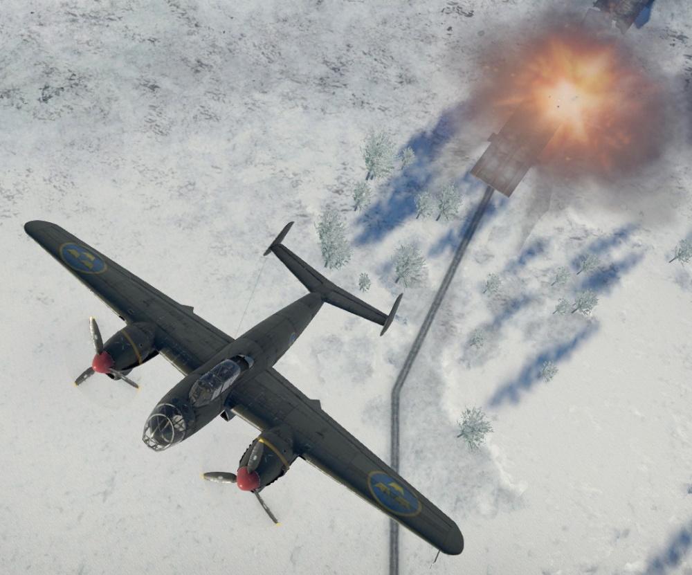 В.18В в War Thunder