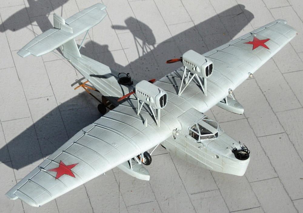 МДР-2(АНТ-8)