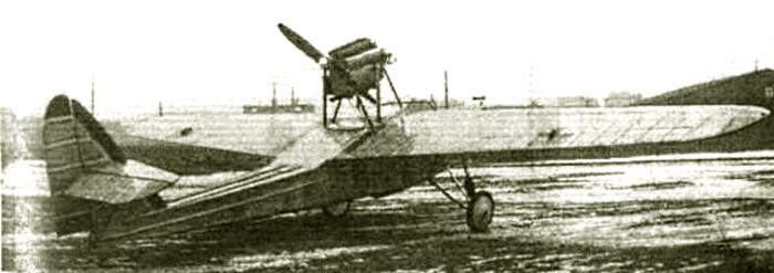 PZL.12