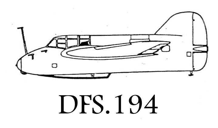DFS.194