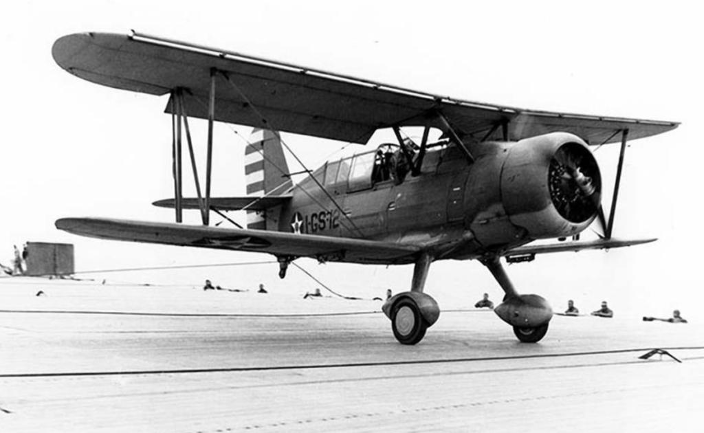 SOC-3А
