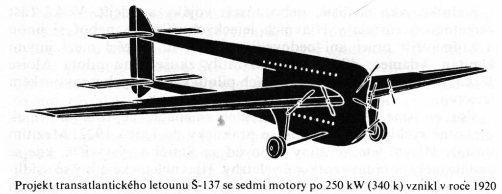 Š-137