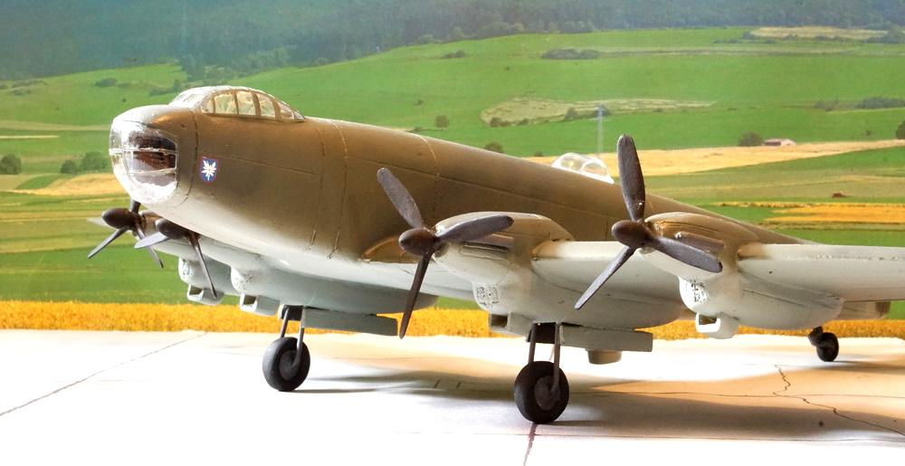 Ju.89